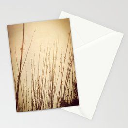 You Will Find It Here Stationery Cards
