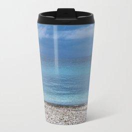 Hvar 5.4 Travel Mug