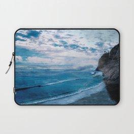 Coast 9 Laptop Sleeve