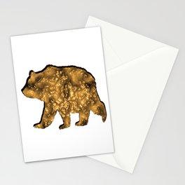 SOUL ONE Stationery Cards