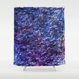 Titanium Shower Curtain