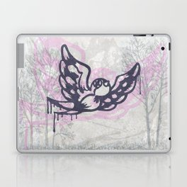 Out of the muck... Laptop & iPad Skin