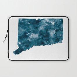 Connecticut Laptop Sleeve