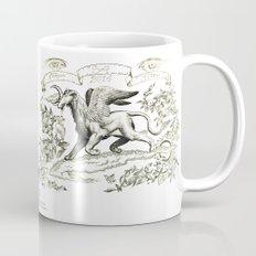 Ceballo Mug