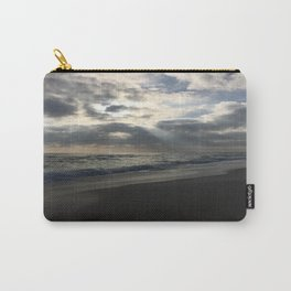 Natural Display  Carry-All Pouch
