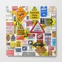 Signs by regansworld