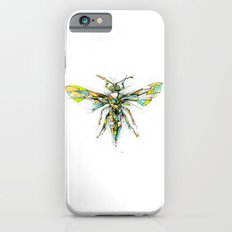 Insect Series - Hornet iPhone 6s Slim Case