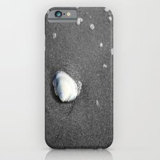 Washed Ashore iPhone 6s Slim Case