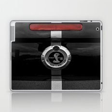 Shelby Laptop & iPad Skin