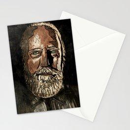 Hershel Stationery Cards