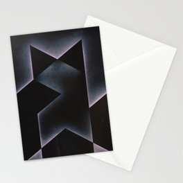 MASTERED Stationery Cards