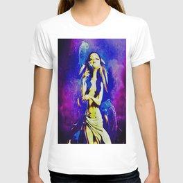 Universal Beauty T-shirt