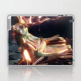 Vestige-4-24x36 Laptop & iPad Skin