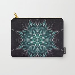 Wedding Carry-All Pouch
