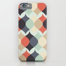 harmonious Slim Case iPhone 6