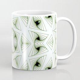 Agra, 2150z3 Coffee Mug