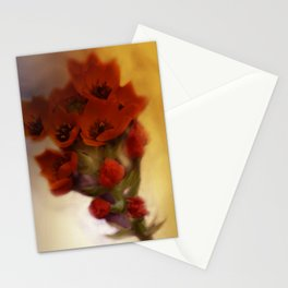 little pleasures of nature -82- Stationery Cards