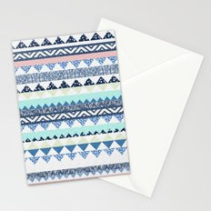 MOEMA COTTON CANDY Stationery Cards
