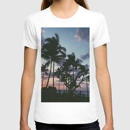 ~Hawaii~ T-shirt