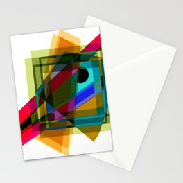 Chasoffart-Abs 71e Stationery Cards