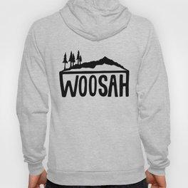 Woosah Hoody