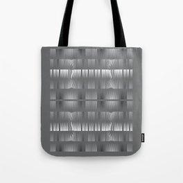 Id Tote Bag
