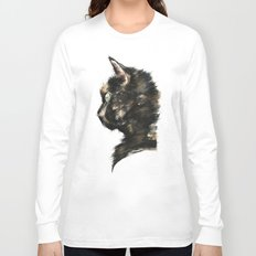 Misses Long Sleeve T-shirt