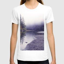 JSstatePark1a T-shirt