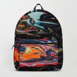 Drip #1 Backpack