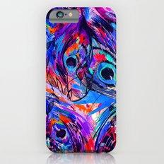 Rapture II  Slim Case iPhone 6s