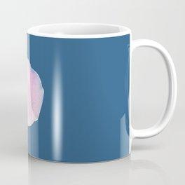 Petal by Abi Roe Coffee Mug