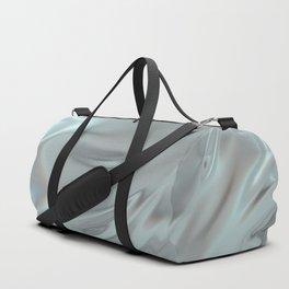 Chromatic Ocean Duffle Bag