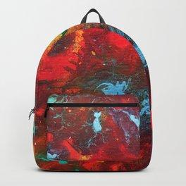 Nova Backpack