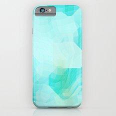Mist iPhone 6s Slim Case