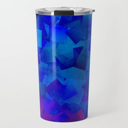 Light night Travel Mug