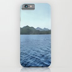 Seafarer iPhone 6s Slim Case