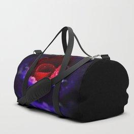 The RoSe c Duffle Bag