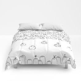 Munnen - Journey Comforters