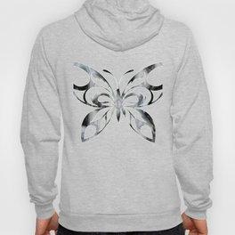 Butterfly 335 Hoody