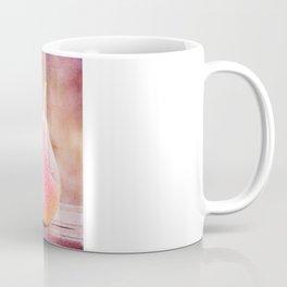 LOVING PEARS Coffee Mug
