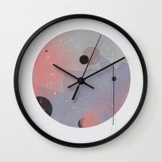 Enhanc-ing Wall Clock
