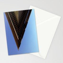 Blue Sky Project - Pamplona Stationery Cards