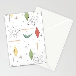 Zoubek Stationery Cards