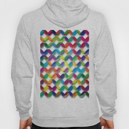 Graphic 10 Hoody