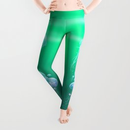 jellydance Leggings