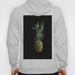 Dark Pineapple Hoody