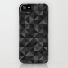 Shapes 003 Ver 3 iPhone (5, 5s) Slim Case
