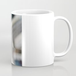whats up Coffee Mug