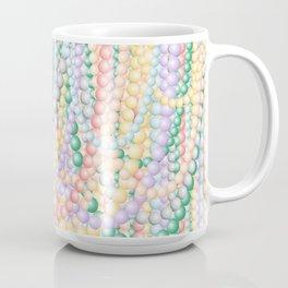 Pearls! Pearls! Pearls! Coffee Mug
