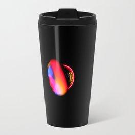 Atomic Orbital Travel Mug